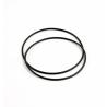 Ersatz O-Ring-Kit für Carbonarm Action Gehäuse. Kit O-ring für Action Cam und Diveshot Gehäuse ACC/OR/ACTION