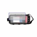 Protector de pantalla para carcasa Diveshot