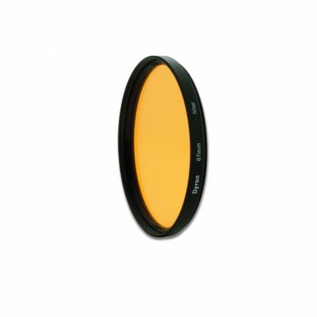 Color correction filter M67 ACC/M67/FL