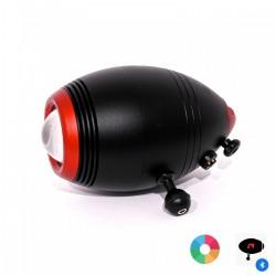 Revolution 15000 Color ILL/REV15C