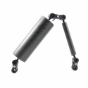 Kits de brazos flotantes de carbono